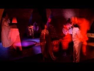Вожди Атлантиды фильм(1978)
