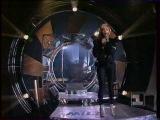 Татьяна Буланова и Группа Летний сад 1991-