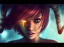 World's Most Powerful Emotional Vocal Music | 4-Hours Epic Music Mix - Vol.1