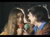 Al Bano &amp Romina Power 1.5 hour of songs