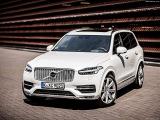 2015 Volvo XC90 (Обзор Авто) | AutoReview