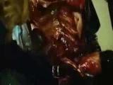 MULK TOMY REALLY BRUTAL DEATH GRIND