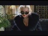 Madonna-She's Not Me (Offer Nissim mix)