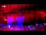 Apollonia - Enter 2014 Week 12