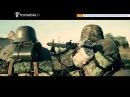 Хроніка Української повстанської армії 1942 1954 Частина Перша