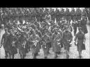 Журавлі (Чуєш, брате мій..) - знаменита українська пісня-реквієм
