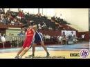 Marsagishvili(GEO)-Lyubomir(UKR) 1/8 Final -86 kg Stepan Sargsyan Cup 2015