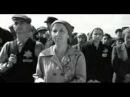 Schindler's List - Letzte Finale Szene, Jerusalem aus Gold