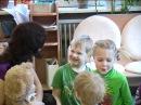 Сказкотерапия занятие для дошкольников
