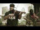 Black Violin - A Flat (Music Video) (2012)