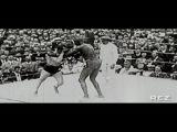 Jack Johnson Boxing Tribute HD
