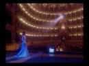 Lucia Aliberti - V. Bellini: Norma Casta Diva