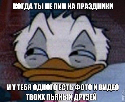 http://cs625226.vk.me/v625226034/4fe7/O0GgD23UGI4.jpg
