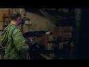 Александр Пистолетов - Русские мы