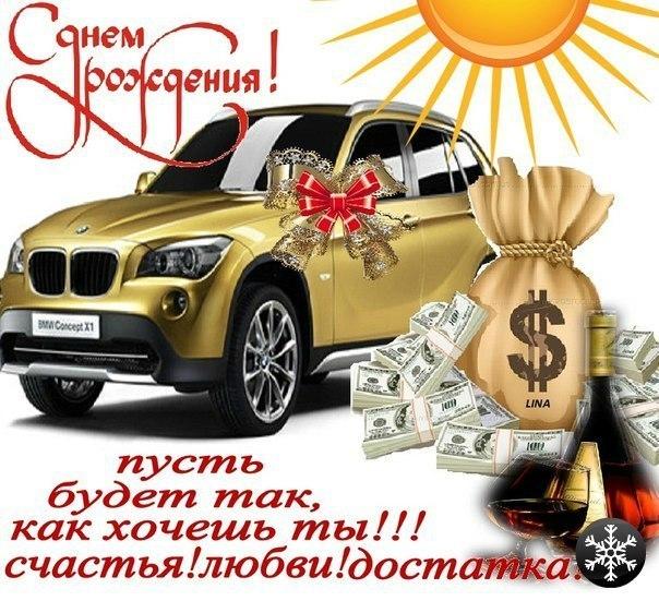 свежие новости казахстана