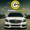 Golden Cars