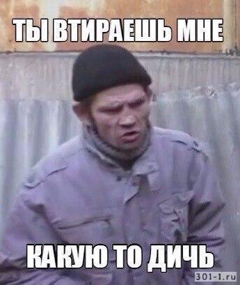 Продам аккаунт CSGO - СРОЧНО!