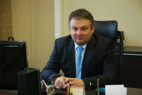На «Камазе» назначен новый замгендиректора по продажам и сервису