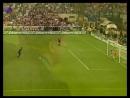 1996-1997-2 (21.05.1997) Internazionale - Schalke 04 penalty