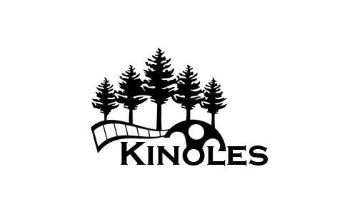 Наш клиент kinoles.ru