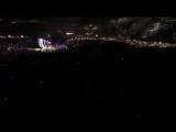 Нэнси - Дым Сигарет с Ментолом (Live HD) - YouTube_0_1434868574159
