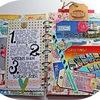 ♥Личные дневники и всё о них ♥