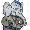 Arti Slonov