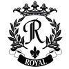Развлекательный комплекс ROYAL