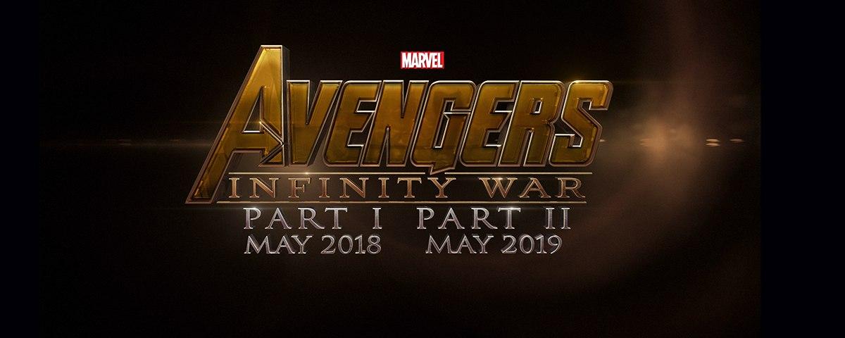 Постер к фильму Мстители: Война бесконечности. Часть 1