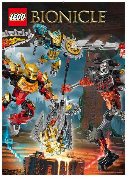 Ссылка www.lego.com