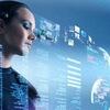 Разработка веб сервисов, создание сайтов.