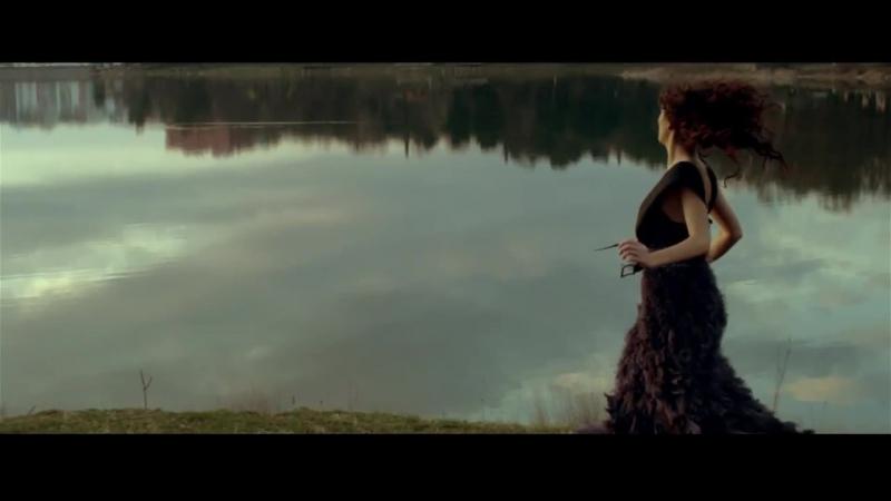 Enxhi Nasufi - Save me (2015)