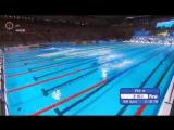 World Aquatics Ch 2013- Swimming, Men-u0027s 400m freestyle, Final.mp4.360