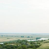 "Логотип Гимнастика ""Рождение Звезды"" в РнД"