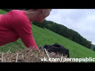 P1229_alicia_720_x264 (домашнее порно, попка, от первого лица, amateur, ass, pov)