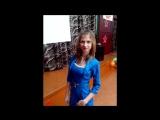 «юля» под музыку Любимой подружке – Моя милая,любимая подружка С Днём Рождения - Без названия. Picrolla
