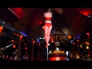 Olya Dzhan - Pole Dance performance at GasStation