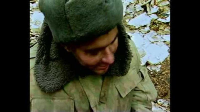 Мертвый город чечня. Dead city Grozny