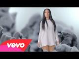 Nicki Minaj - Pills N Potions ER