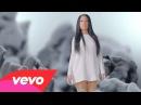 Nicki Minaj Pills N Potions Official