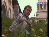Андрей Дементьев Никогда, ни о чем не жалейте вдогонку.... 1988