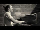 CHIZHIK-jazz-QUARTET - О любви (Евгений Крылатов)