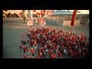 Гимн СпартакаНовое видео
