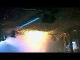 В Перми вспоминают погибших во время пожара в клубе `Хромая лошадь` - Первый канал