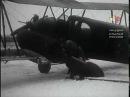 Самолеты Второй мировой войны. Советские самолеты. Сборник №1