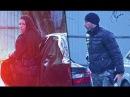 Терехин регулярно занимался сексом в машине с замужней матерью двоих детей