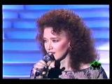 Sanremo - 1987 - Fiorella Mannoia - Quello che le donne non dicono