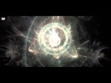 Gai Barone - Anzoo (Original Mix) (Official Teaser)