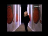 Whitesnake - The Deeper The Love HD