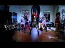 Музыкальный клип Bratzillaz на русском языке
